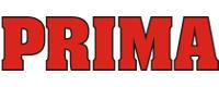 http://zwierzakiradziejow.pl/wp-content/uploads/2016/07/1-prima_logo.jpg