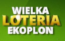 http://zwierzakiradziejow.pl/wp-content/uploads/2017/02/loteria_akt.jpg