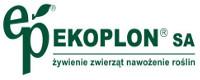 https://zwierzakiradziejow.pl/wp-content/uploads/2016/07/1-ekoplon_logo.jpg